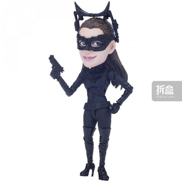 unioncreative-catwoman (2)