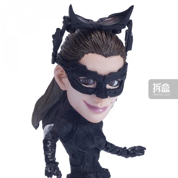 unioncreative-catwoman (3)