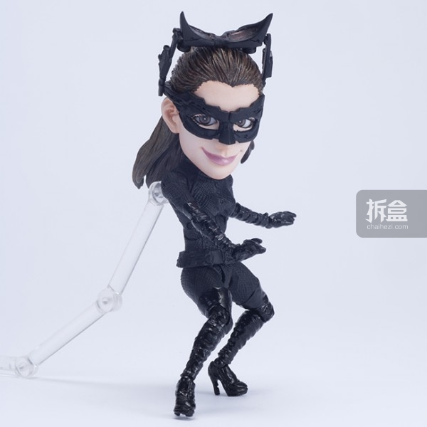 unioncreative-catwoman (4)