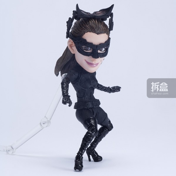 unioncreative-catwoman (5)