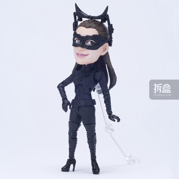 unioncreative-catwoman (6)