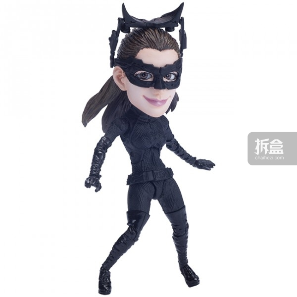 unioncreative-catwoman