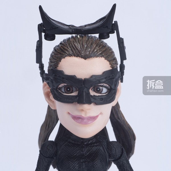 unioncreative-catwoman (7)