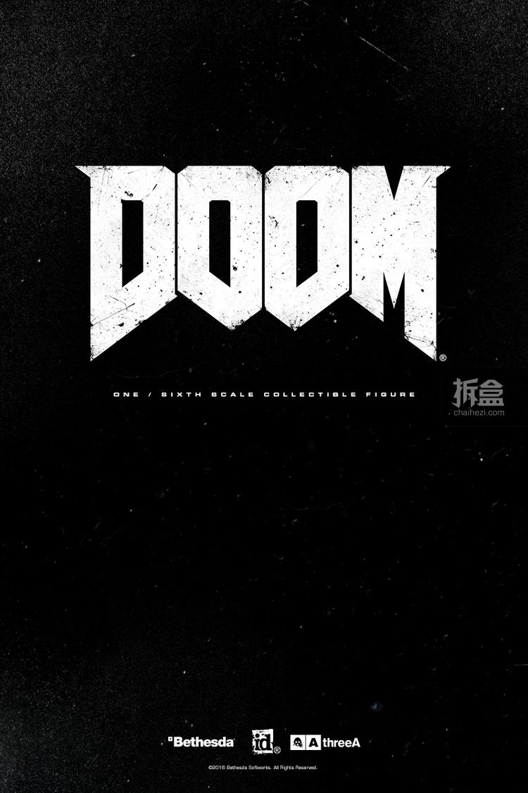 3a-doom-0520-0