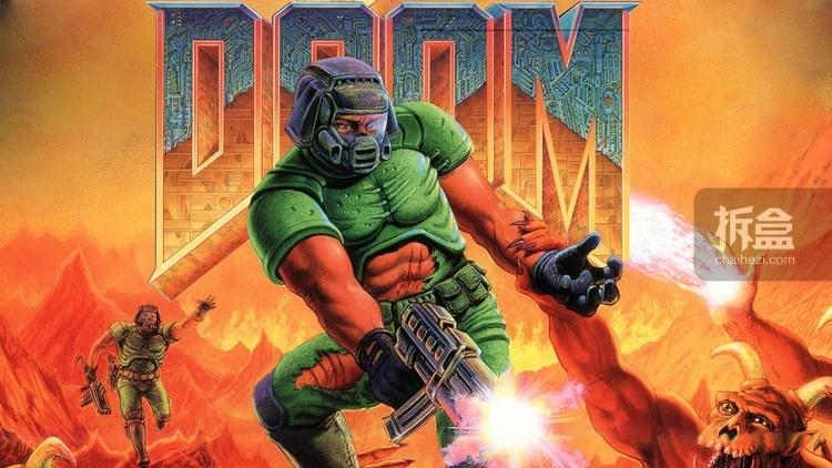 3a-doom-0520-1