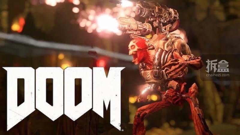 3a-doom-0520-2