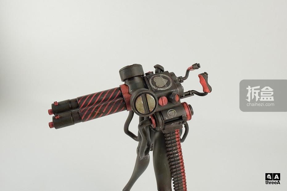 3a-dresden-frau-detail (13)