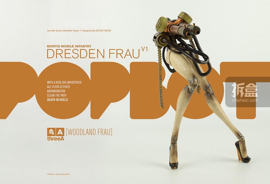 3a-dresden-frau-detail (16)