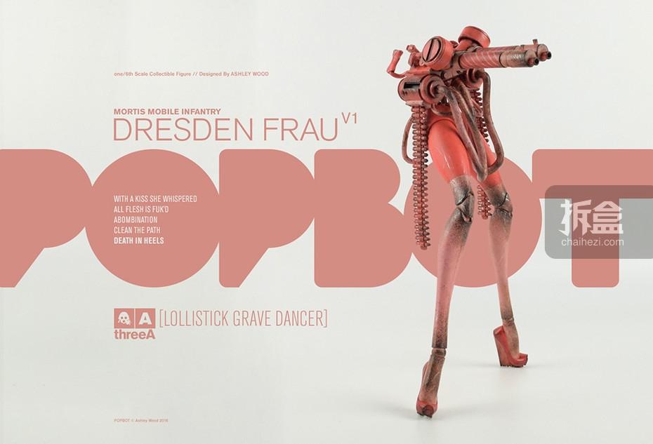 3a-dresden-frau-detail (2)