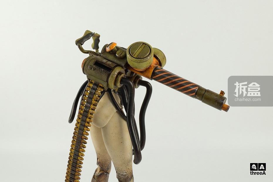 3a-dresden-frau-detail (23)