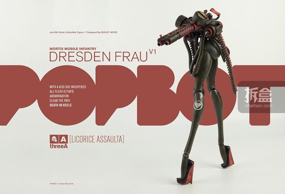 3a-dresden-frau-detail (8)