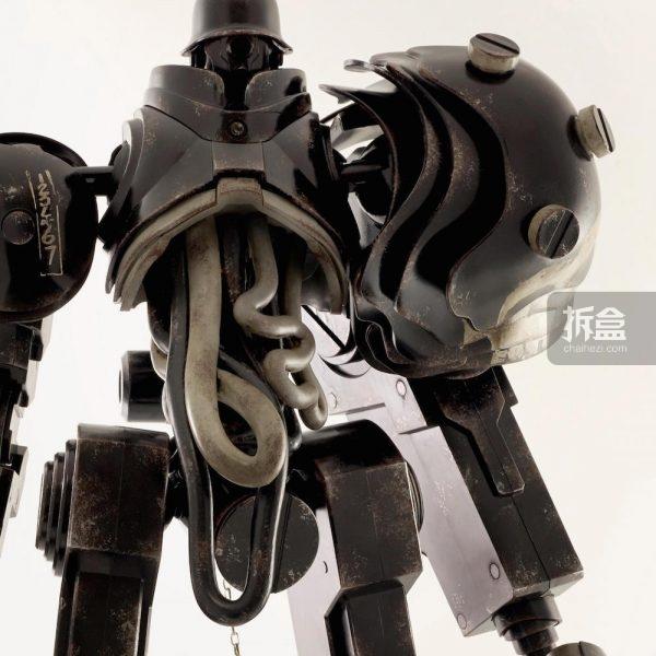 3a-tkhunter-24-deathmask-10