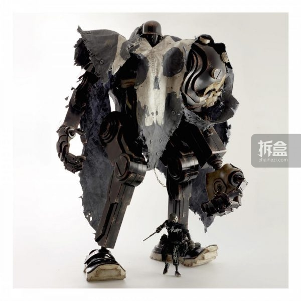 3a-tkhunter-24-deathmask-11