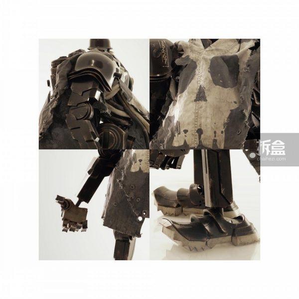 3a-tkhunter-24-deathmask-13