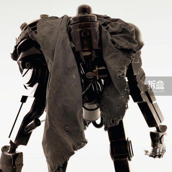 3a-tkhunter-24-deathmask-14