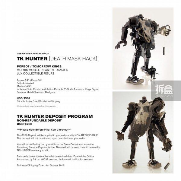 3a-tkhunter-24-deathmask-7