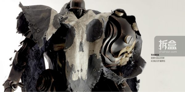 3a-tkhunter-24-deathmask-8