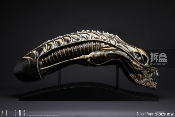 Alien Warrior-coolprops-black (3)