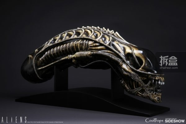 Alien Warrior-coolprops-black (4)