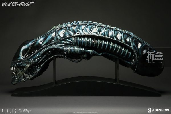 Alien Warrior-coolprops-blue (3)