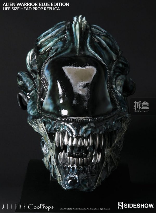 Alien Warrior-coolprops-blue (7)