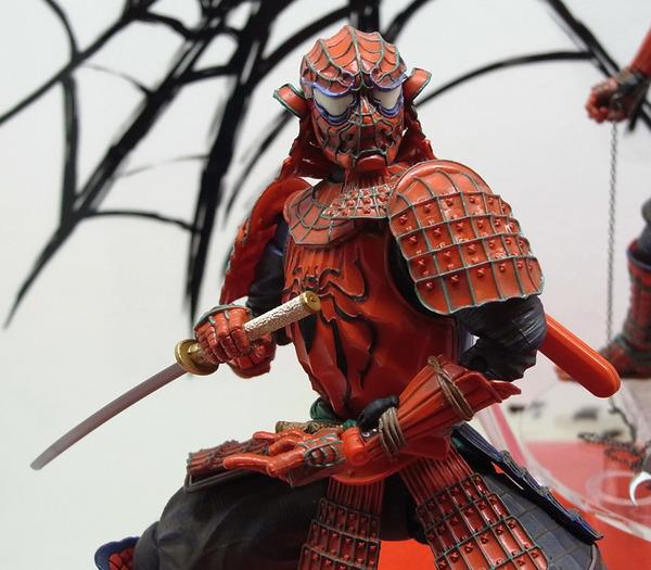BANADI-tamashii (11)