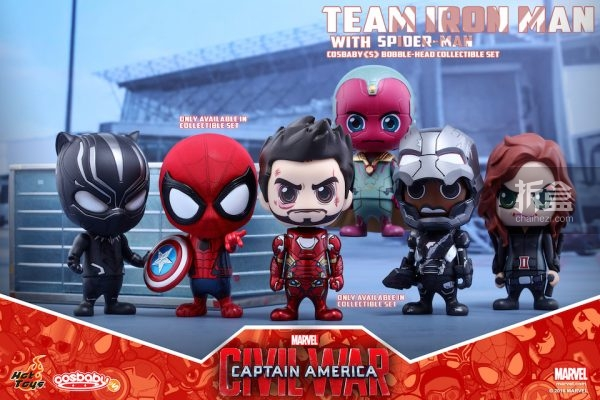 CA3-cosbaby-spiderman-set-1