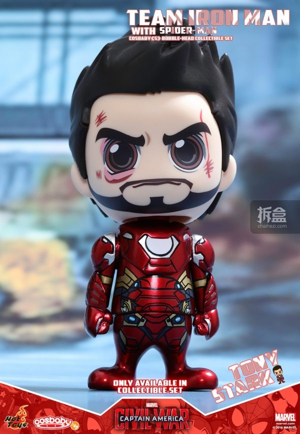 CA3-cosbaby-spiderman-set-2
