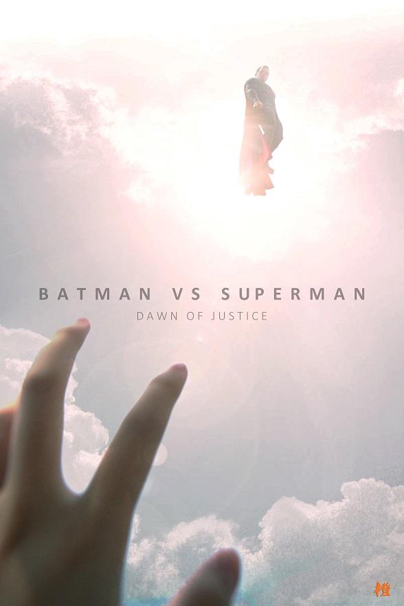Hottoys-SUPERMAN (1)