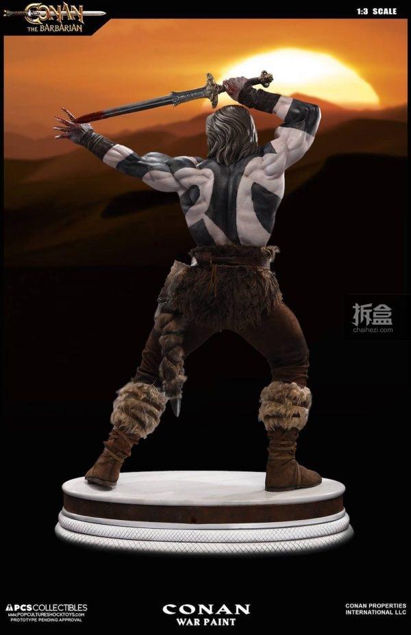 PCS-CONAN The Barbarian-june6 (11)