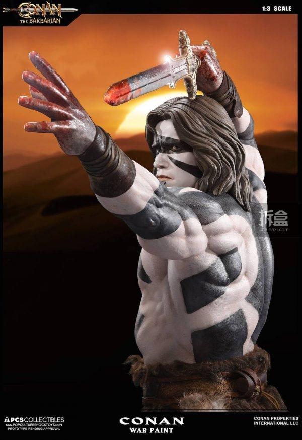 PCS-CONAN The Barbarian-june6 (12)