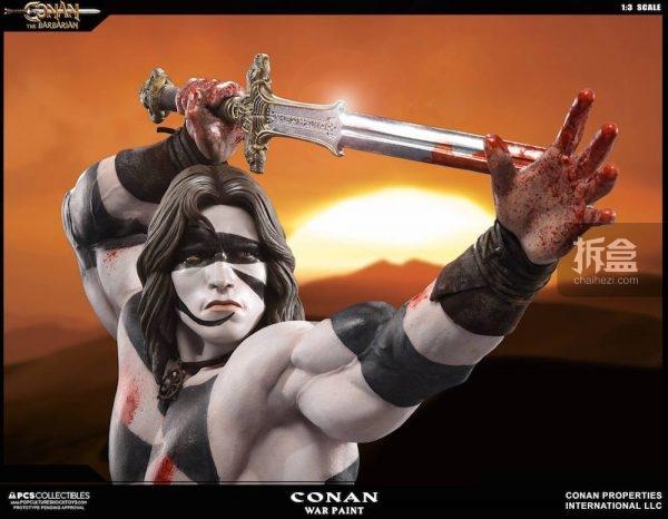 PCS-CONAN The Barbarian-june6 (13)
