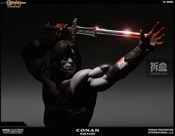 PCS-CONAN The Barbarian-june6 (14)