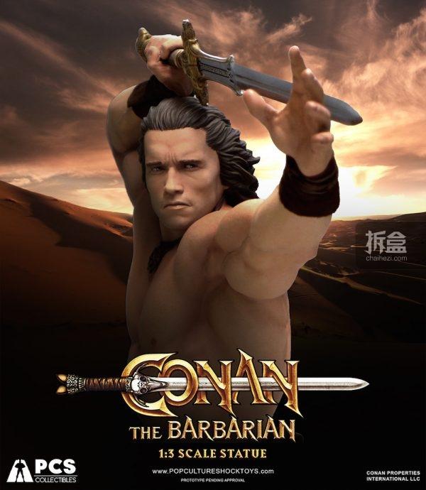 PCS-CONAN The Barbarian-june6 (15)