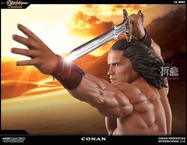 PCS-CONAN The Barbarian-june6 (5)