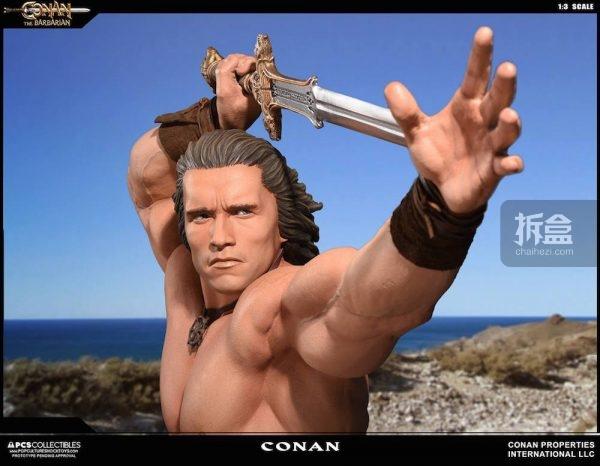 PCS-CONAN The Barbarian-june6 (6)