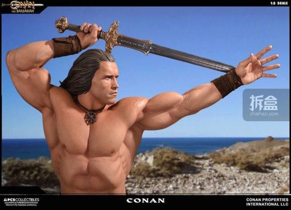 PCS-CONAN The Barbarian-june6 (7)
