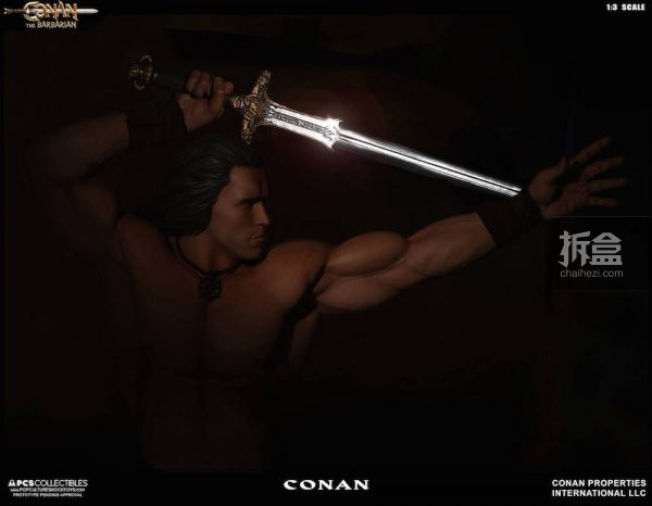 PCS-CONAN The Barbarian-june6 (8)