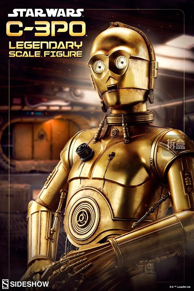 Sideshow-C-3PO (1)