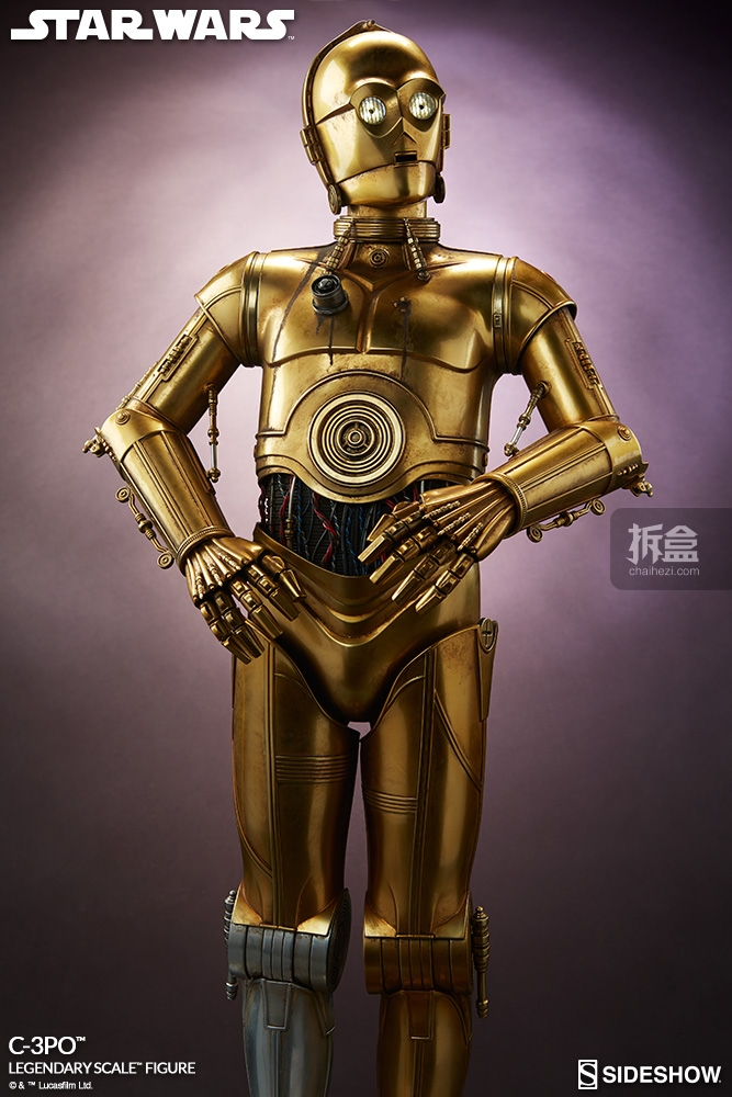 Sideshow-C-3PO (2)