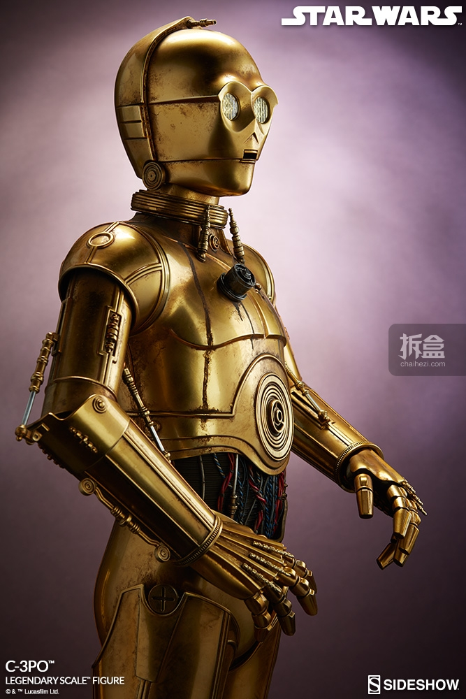 Sideshow-C-3PO (3)