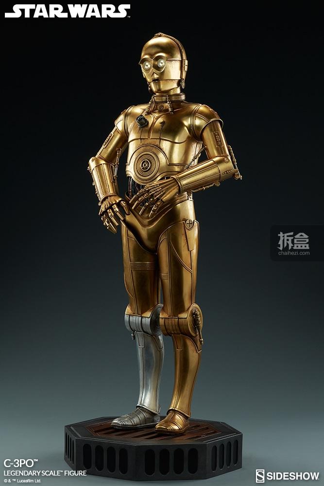 Sideshow-C-3PO (4)