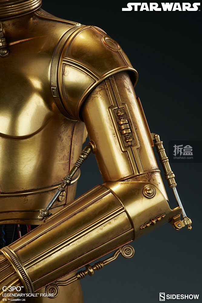 Sideshow-C-3PO (7)