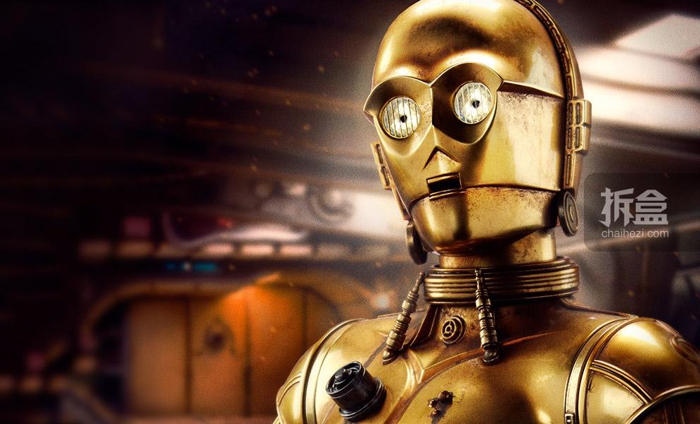Sideshow-C-3PO (9)
