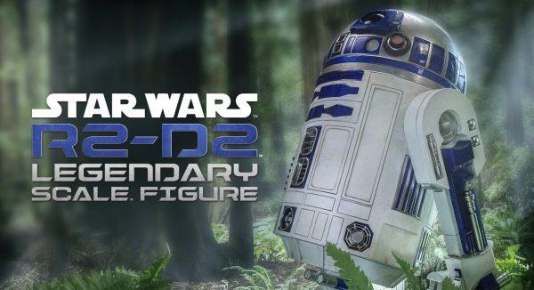 Sideshow-R2-D2 (1)