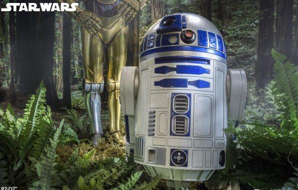 Sideshow-R2-D2 (2)
