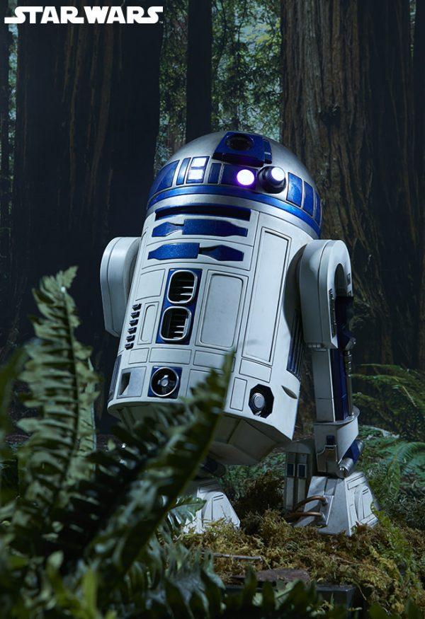 Sideshow-R2-D2 (3)