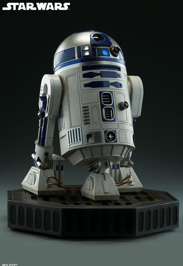 Sideshow-R2-D2 (4)