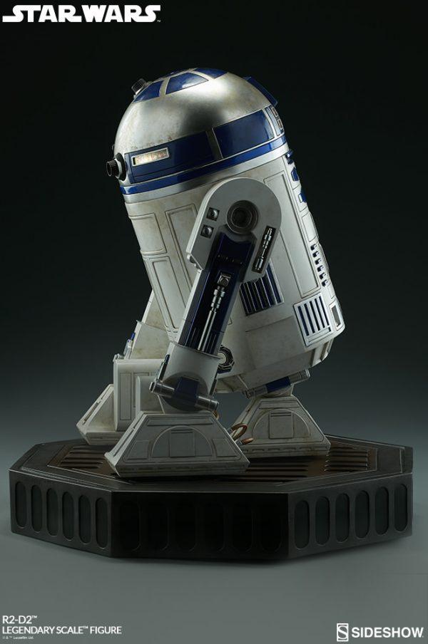 Sideshow-R2-D2 (5)
