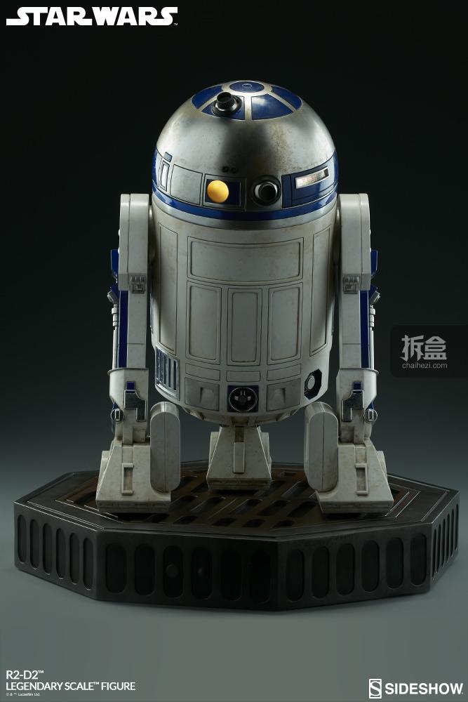 Sideshow-R2-D2 (6)